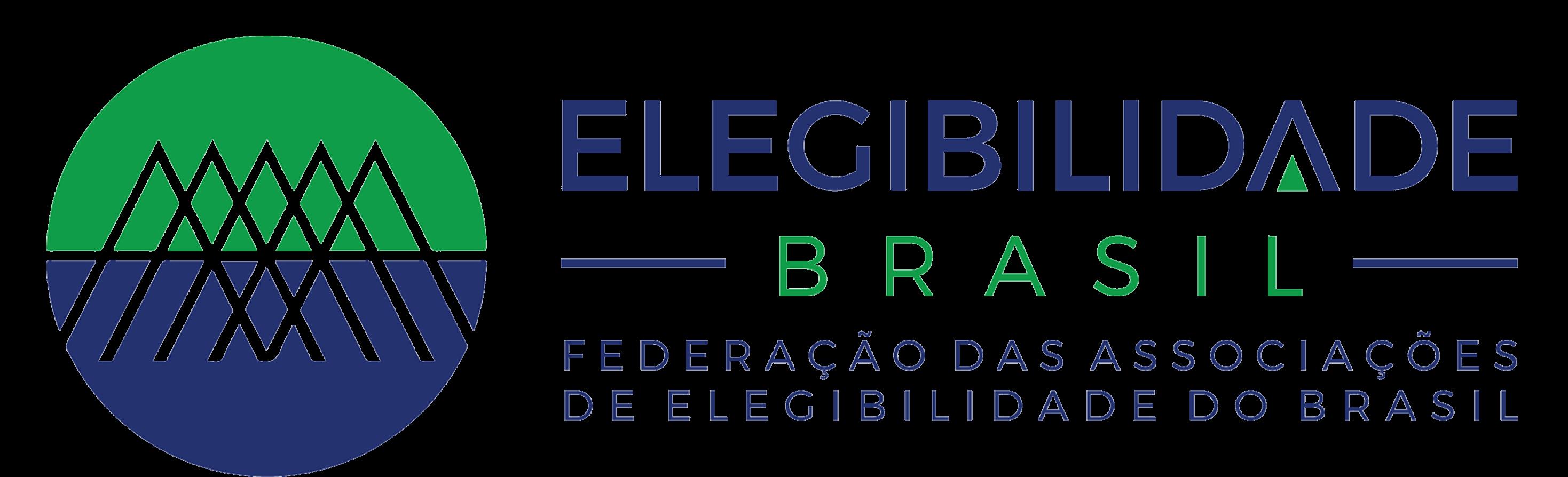 Elegibilidade Brasil