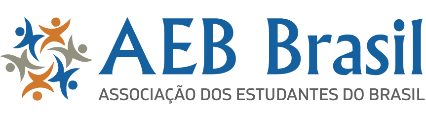 AEB BRASIL